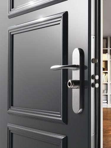 forstyl his oullins fermetures porte blind e lyon. Black Bedroom Furniture Sets. Home Design Ideas