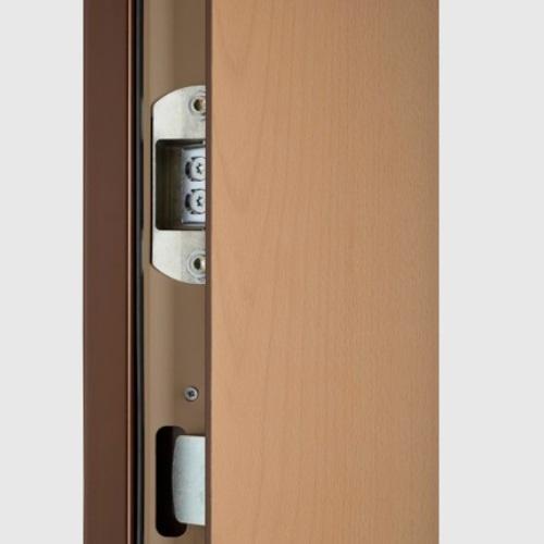 spheris xp oullins fermetures porte blind e lyon. Black Bedroom Furniture Sets. Home Design Ideas
