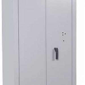 AF II - Vente et installation d'armoire forte à Lyon