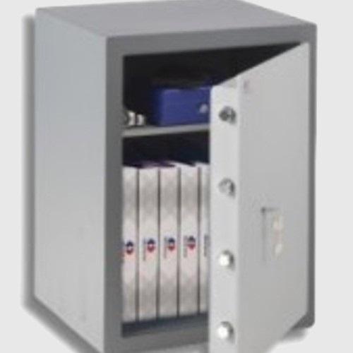 Secure Safe Professional - Vente et installation de coffre-fort à Lyon
